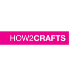 how2crafts