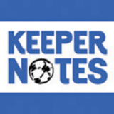 keepernotes