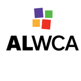 ALWCA