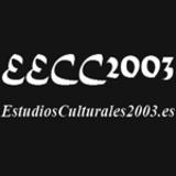 EECC2003