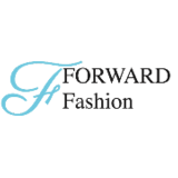 FORWARDFTO