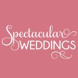 WeddingsLV