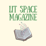 litspacemag