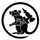 RatbotComics