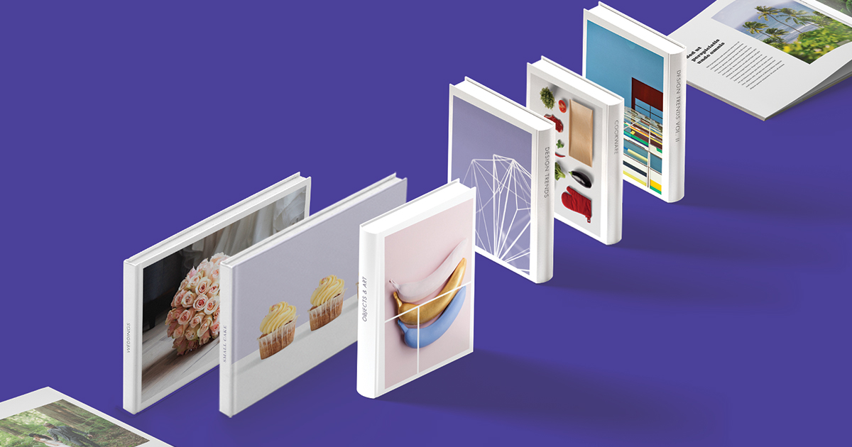 Create, Print, and Sell Professional-Quality Photo Books | Blurb