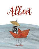 Albert Explore books by other book makers