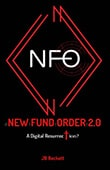 #NEWFUNDORDER (2.0) - Business Book