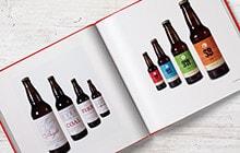 FUEL Creative Group - Livre personnalisé d'entreprise