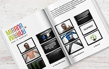 Goodification - Magazine professionnel personnalisé