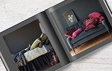 Bella Notte - Ebook d'entreprise pour accroître les ventes