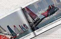 Annuaire d'entreprise Emirates
