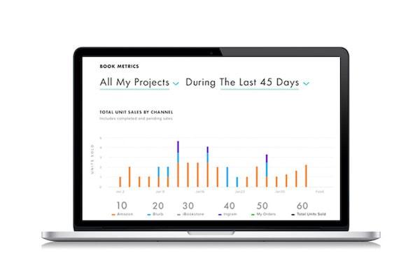 Des outils de vente en ligne